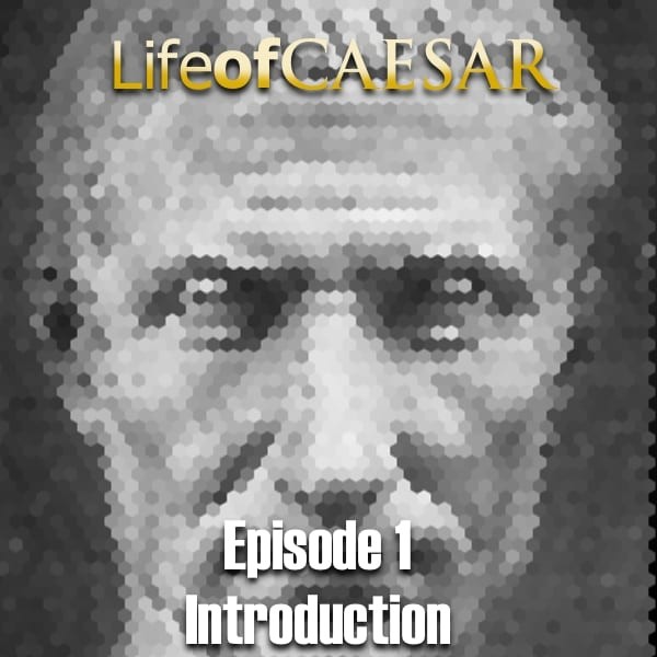 an introduction to the life and political history of julius caesar Discover facts about the life of julius caesar - what led him to make himself dictator of rome this biography includes details of his romance with cleopatra and his death.