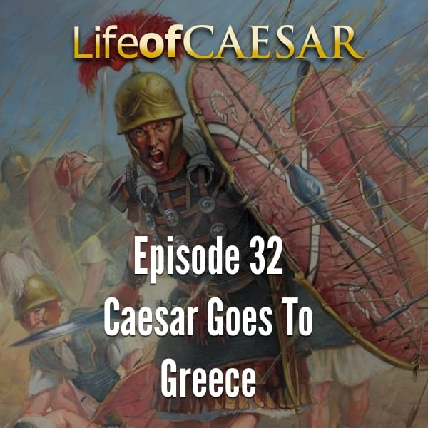 the life of julius caesar and his dictatorship of rome Julius caesar was a dictator from 49 bc - 44 bc as a dictator, he had built several building his life end too early to see the structures complete.