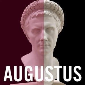 300 Augustus art 4000