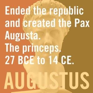 300 Augustus art overlay