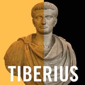 Tiberius art 300