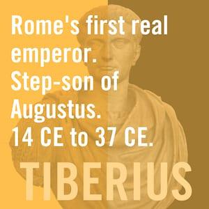 Tiberius art overlay 300