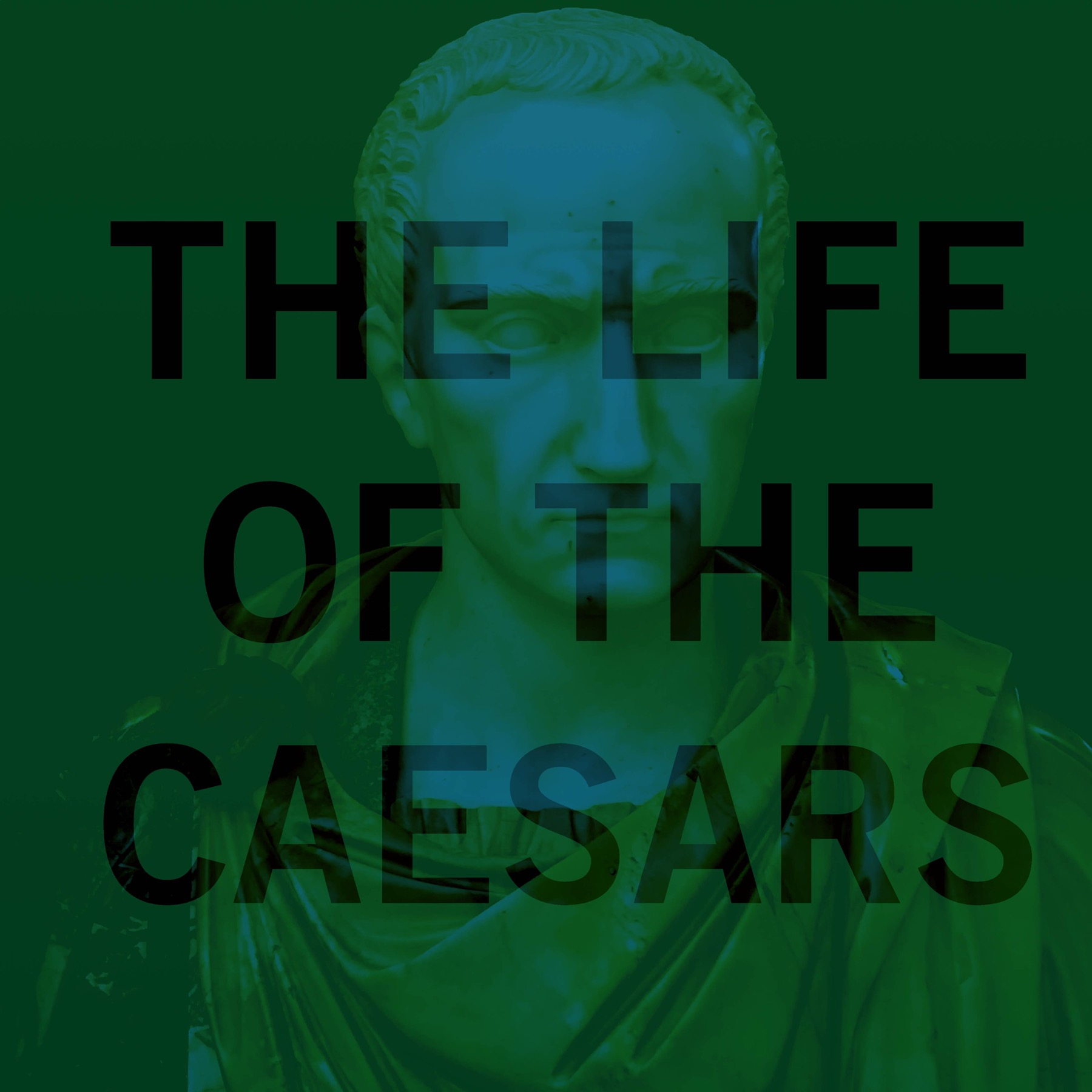 Caligula #24 – Hoc Age